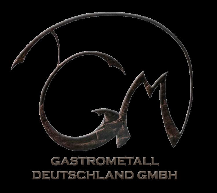 Großküchengeräte, Kochkessel Kipperbratpfannen Schälmaschinen  Gastrometall Deutschland GmbH in Sachsen Lößnitz im Erzgebirge